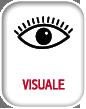 Visuale