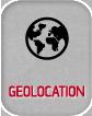 location aware