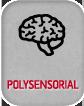 Polysensorial